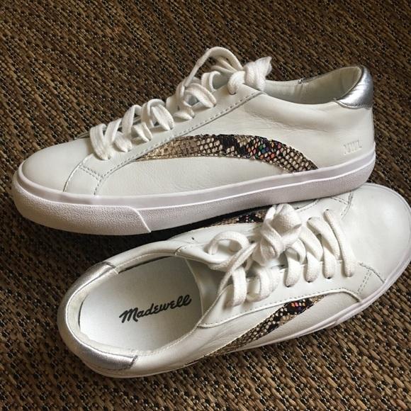 Madewell Shoes | Madewell Delia